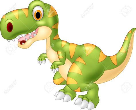 Dinosaur clipart transparent background - Pencil and in ...