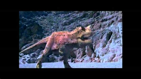 Dinosaur-stand together - YouTube