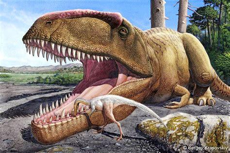 Dinosauria | Wiki Prehistórico | FANDOM powered by Wikia