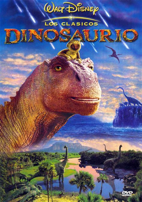 Dinosaurio  2000  • peliculas.film cine.com