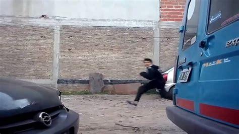 DINOSAURIO CAPTADO EN VIDEO REAL | PixelGamerYT - YouTube