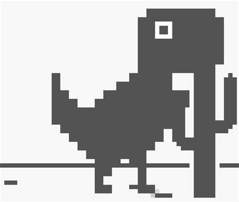 Dinosaurio de Google, yo te banco!   Taringa!