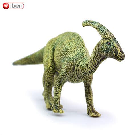 Dinosaurio De Juguete De Colección   Compra lotes baratos ...