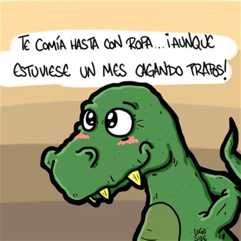 dinosaurio on Tumblr