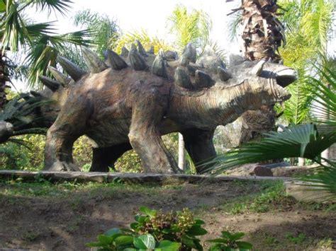 Dinosaurio - Picture of Famailla, Province of Tucuman ...