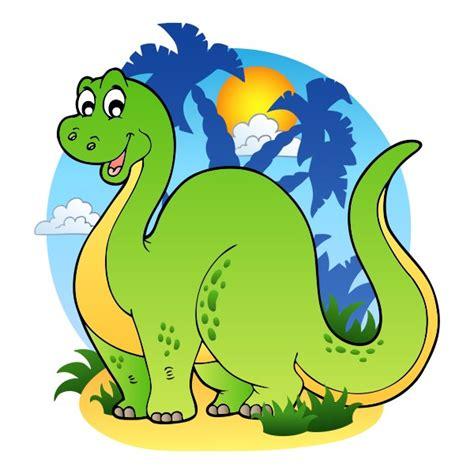 Dinosaurio Vinilos decorativos infantiles