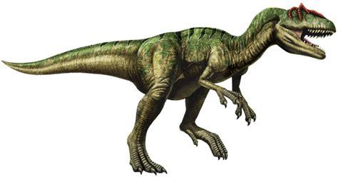 Dinosaurios a escala real en seis pueblos valencianos ...