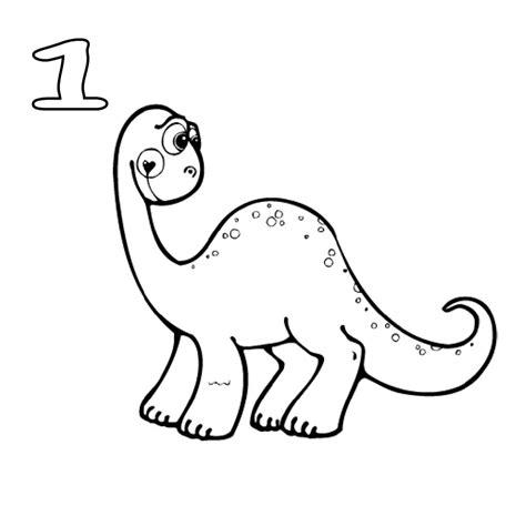 Dinosaurios bebés animados   Imagui