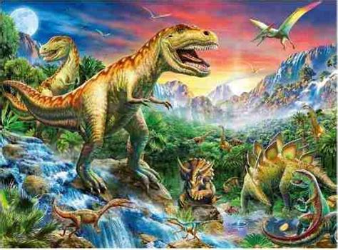 dinosaurios.blogspot.com: los dinosaurios