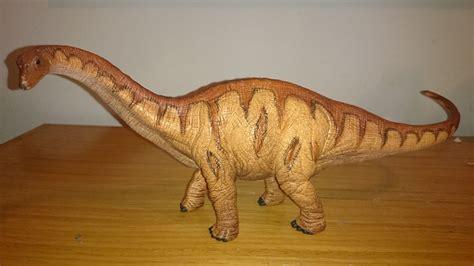 Dinosaurios de colección nostalgia    Imágenes   Taringa!