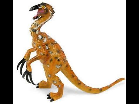 dinosaurios de juguete, juguetes infantiles de dinosaurios ...