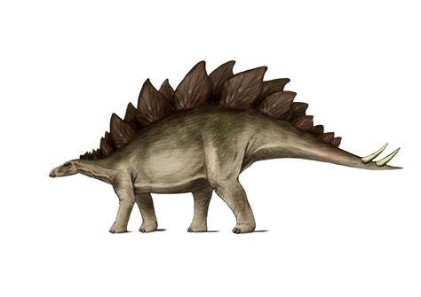 Dinosaurios de la Ruta de las Icnitas en las Tierras Altas ...