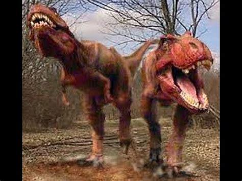 dinosaurios dibujos animados para niños - YouTube