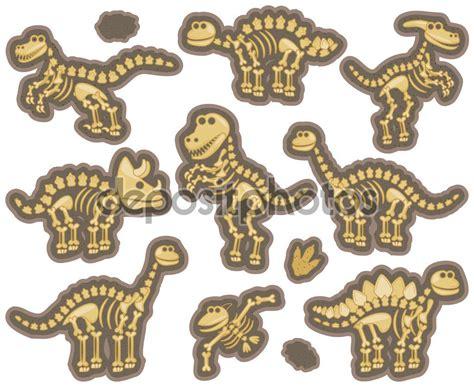 Dinosaurios Dibujos. Cheap Dibujos Para Colorear Animales ...