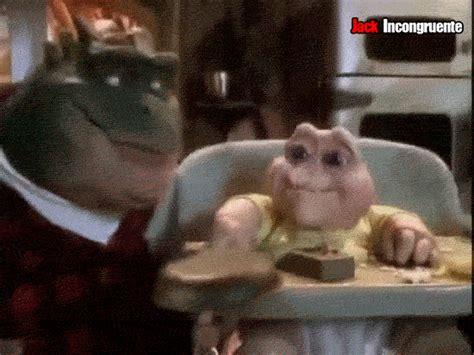 Dinosaurios  Familia Sinclair    Taringa!