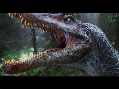 dinosaurios gigantes dibujos animados - YouTube