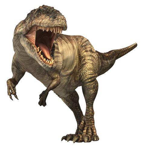 dinosaurios imagenes debido al ataque de los dinosaurios ...