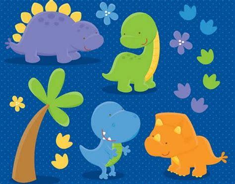 Dinosaurios infantiles para imprimir   Imagui