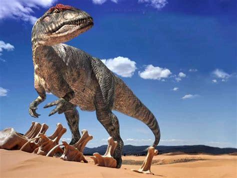 Dinosaurios   Información completa, reportajes y noticias ...