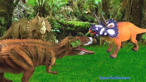 Dinosaurios jurassic park|dinosaurios para niños ...