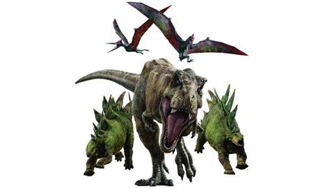 Dinosaurios La Pelicula En Español Gratis   Best Dinosaur ...