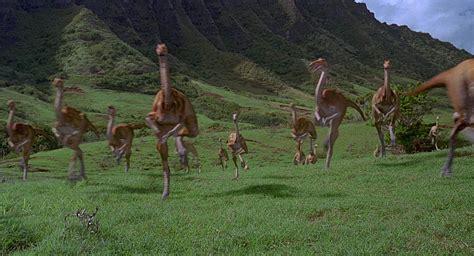 Dinosaurios omnívoros   Alimentación y especies más famosas
