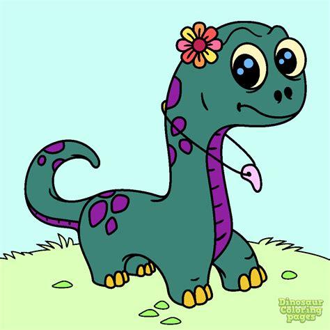 Dinosaurios para Colorear - Juegos - Taringa!