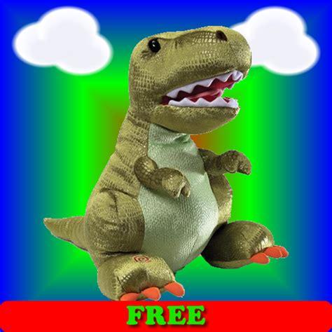 Dinosaurios para niños pequeños y niños GRATIS   juegos ...
