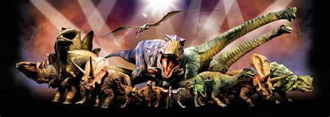 Dinosaurios, toda la informacion - Taringa!