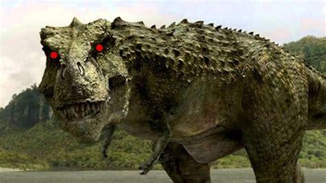 Dinosaurs Cartoons For Children Full Episodes 2016 2017 ...