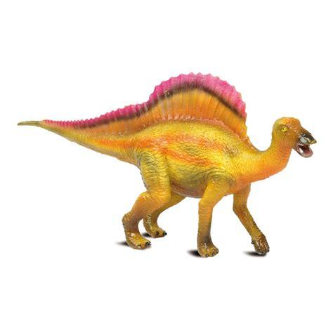Dinosaurs Collection   Ouranosaurus   Toy Sense