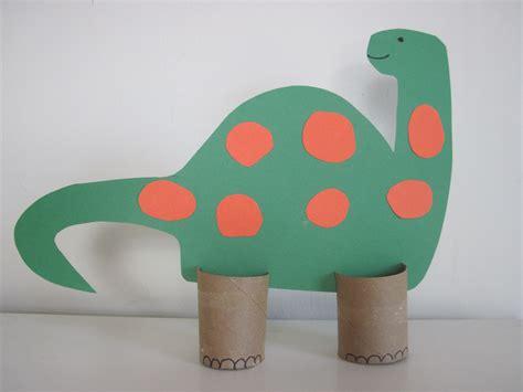 Dinosaurs on Pinterest | Dinosaur Crafts, Preschool ...