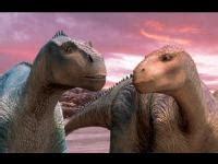 Dinossauro Filme
