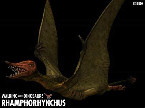 .: DinoszauruszMánia :. ~ 65 millió éve eltűntek...de ...