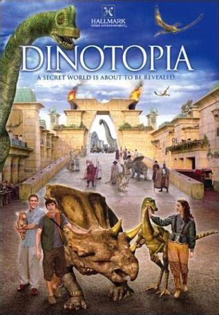 Dinotopia | Doblaje Wiki | Fandom powered by Wikia