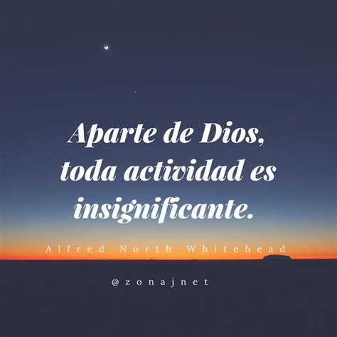Dios Frases   www.pixshark.com - Images Galleries With A Bite!