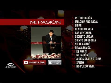 Dios manda lluvia - Ericson Alexander   FunnyDog.TV