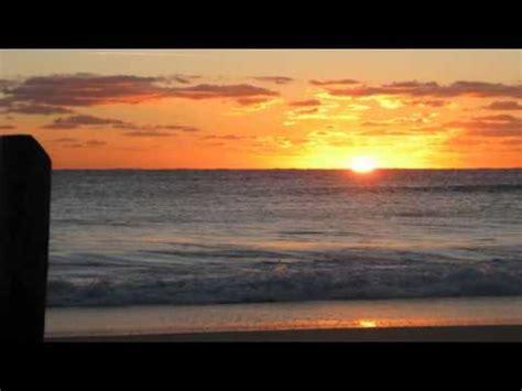 Dios manda lluvia   Ericson Alexander Molano   with lyrics ...