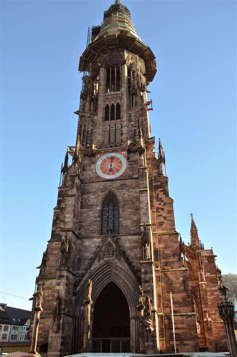 DIOSA SI: Friburgo de Brisgovia  Freiburg im Breisgau ...