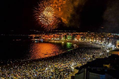 Dioses de la India   Agusto en Canarias