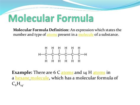 Diploma_I_Applied science(chemistry)U_I Atoms,molecules ...