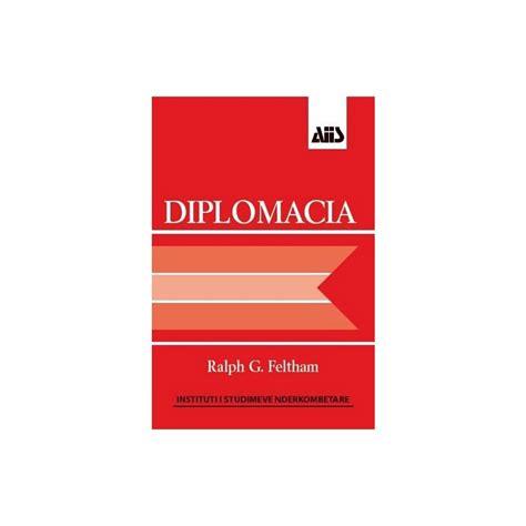 Diplomacia   Bukinist