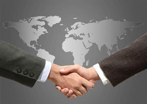 Diplomacia – Dinamica de la sociedad internacional ...