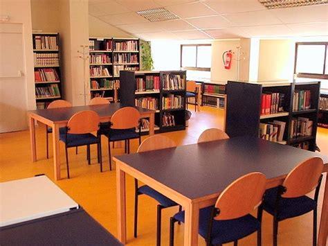 Diputación de Salamanca · Bibliotecas Municipales