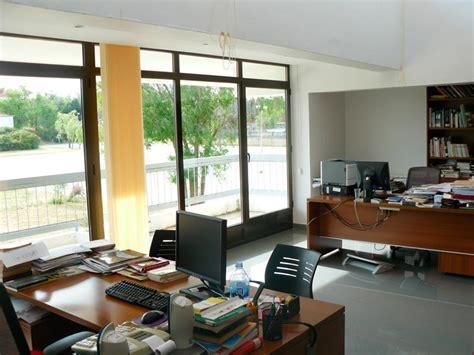 Diputación de Salamanca · Centro Coordinador de Bibliotecas