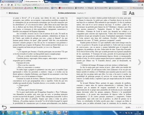 Diputación de Salamanca · e Biblio Castilla y León
