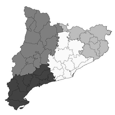 Diputacions provincials. Eleccions. Generalitat de Catalunya