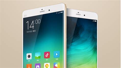 DirectD   Online Store. Xiaomi Mi Note LTE Bamboo Edition ...