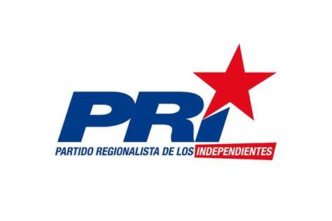 Directiva del PRI y Ricardo Israel se reúnen con Ministro ...