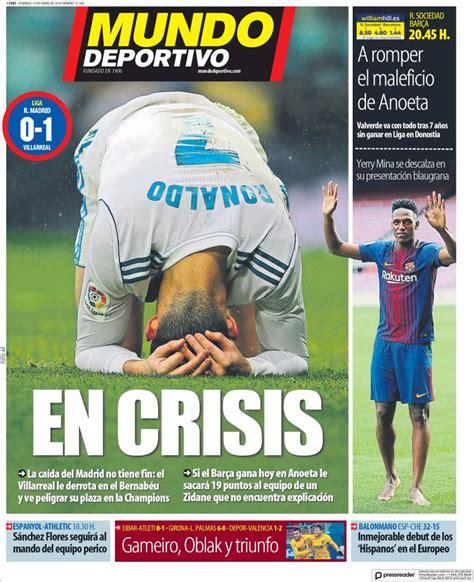 DIRECTO | Espanyol Athletic de la Liga Santander